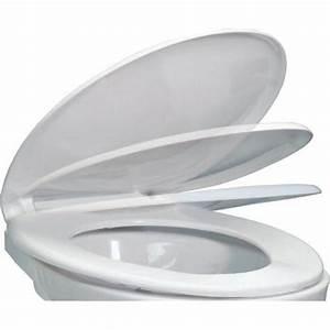 Wc Deckel Mit Absenkautomatik : karabonplast toilettensitz wc sitz deckel mit absenkautomatik ebay ~ Indierocktalk.com Haus und Dekorationen