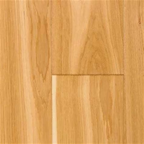 award hardwood floors award pescara fawn hardwood flooring