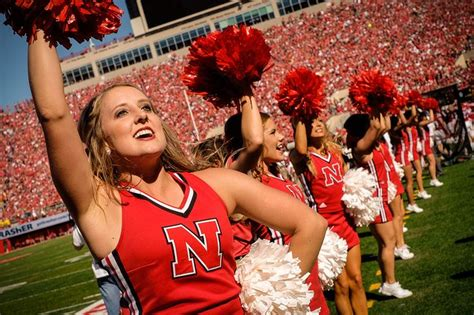 59 Best Images About Huskers On Pinterest
