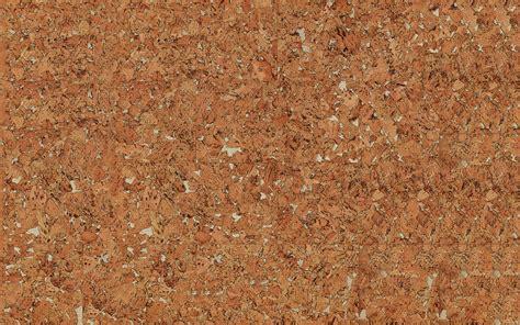 Decorative cork wall tiles HAWAI BEIGE 3x300x600mm