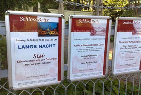 Britzer Garten Gropius Lauf by Ein Langer Lauf Mit Schloss Und Hochh 228 Usern Startblog F