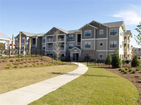 gateway crossing apartment homes apartments augusta ga