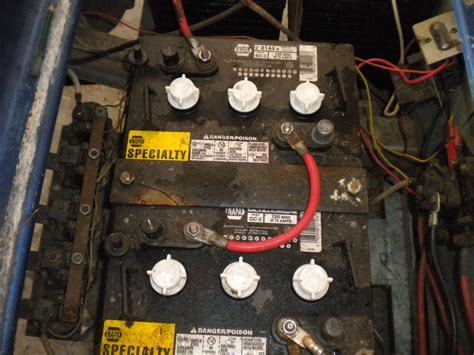 golf cart repair troubleshooting schematics and faq electric golf cart repair solutions and