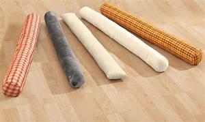 Boudin De Porte Ikea : boudin de porte lidl france archive des offres ~ Dailycaller-alerts.com Idées de Décoration