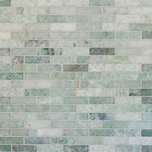 Ming Green Marble Tiles For The Elegant Home Decor HomesFeed