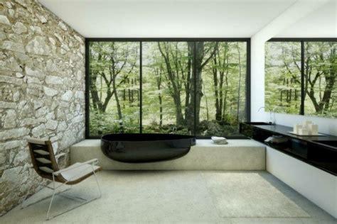 salle de bain zen 7 conseils pour cr 233 er une ambiance relaxante