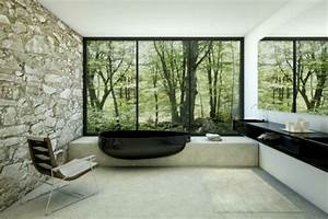 salle de bain zen 7 conseils pour creer une ambiance With salle de bain ambiance zen