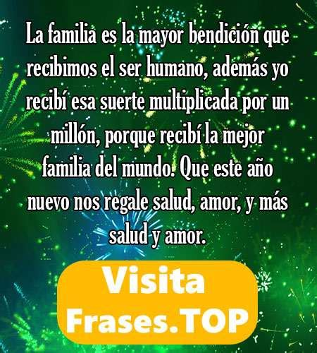 Felicitaciones, Mensajes Y Frases De Feliz Año Nuevo Y Fin