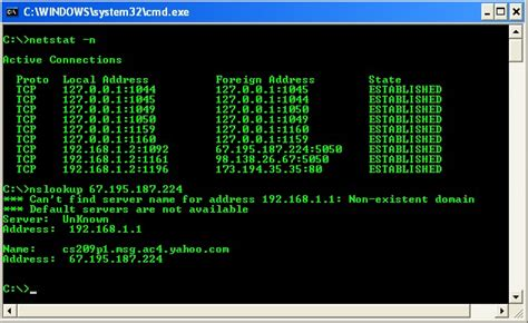 hacking commands strucidcodescom