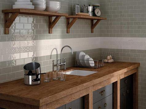 kitchen tile stores kitchen tiles 3291