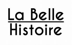 La Belle Histoire : la belle histoire tigre productions ~ Melissatoandfro.com Idées de Décoration