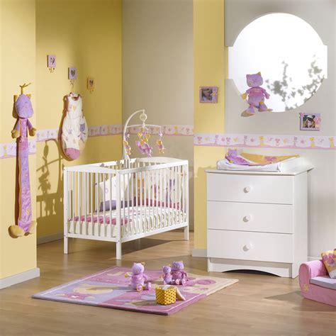 ma chambre de bebe chambre bébé pas cher photo 2 10 cette chambre de bébé