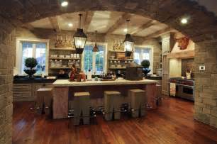 interior design country homes 8 5 million country style mansion in sugar land tx homes of the rich