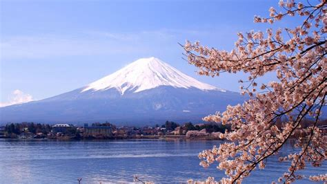 japan landscape wallpapers  japan landscape