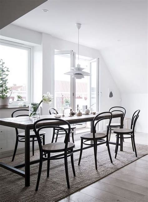 1000+ Ideas About Casual Dining Rooms On Pinterest