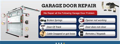 how to repair a garage door and genie garage door opener on garage door opener bronx garage door repair garage doors opener repair in
