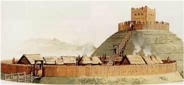 missing castle ipswichhistory