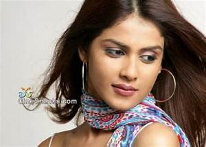 The gallery for --> Hindi Heroine Names With Photos