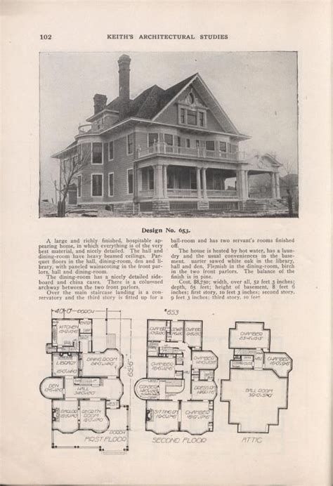 era house plans 4193 best architectural drawings images on pinterest vintage houses house floor plans and