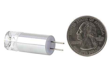g4 led bulb 10 watt equivalent bi pin led bulb 105