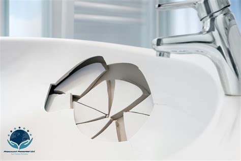 fix in porcelain sink how to repair a chipped porcelain sink porcelain sink