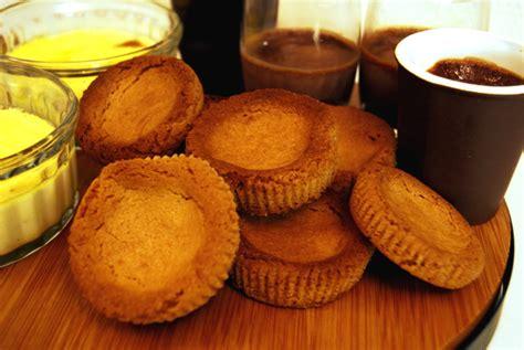 cuisine jaune d oeuf recette a base de jaune d oeuf dessert 28 images cake