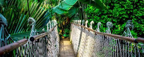 Ekskluzīvie ceļojumi - iespaidi pāri robežām | Ekskursija