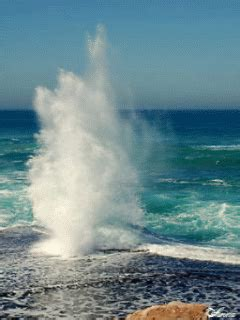 Animated Waves Wallpaper - animated waves water wallpaper mobile wallpaper