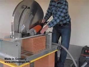 Poroton 36 5 Ohne Dämmung : 2012 05 steins ge reul s26 poroton ziegel schnitte 36 5 ~ Lizthompson.info Haus und Dekorationen