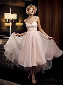Light Flowy Wedding Dress 15 2018 Prom Dresses In Toronto Part Ii