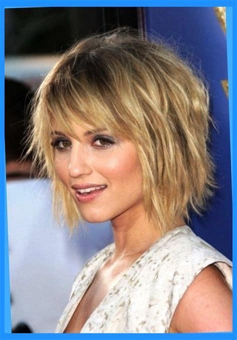 25 best ideas about medium choppy haircuts choppy hair shoulder length