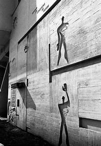 Le Corbusier Berlin : unit d 39 habitation berlin germany le corbusier photo ~ Heinz-duthel.com Haus und Dekorationen