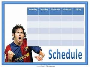 2020 Calendar Printable Monthly Weekly Planner For Boys