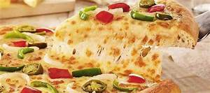 How Domino's Become The Most Popular Pizza Brand in India ...