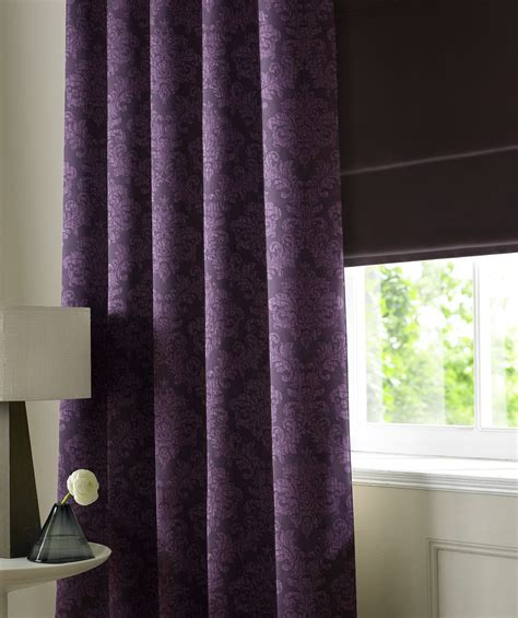 made to measure curtains uk home design ideas