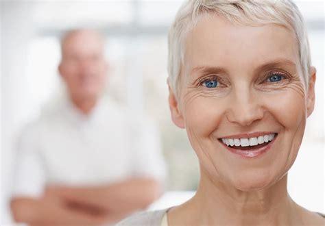 find affordable dentures dentalsave  original