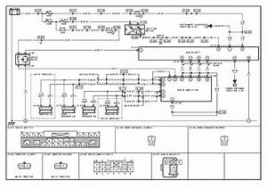 2014 Silverado Bose Speaker Wiring Diagram : repair guides ~ A.2002-acura-tl-radio.info Haus und Dekorationen
