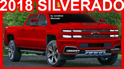 Chevrolet Silverado 2020 Photoshop by Photoshop New 2019 Chevrolet Silverado Silverado