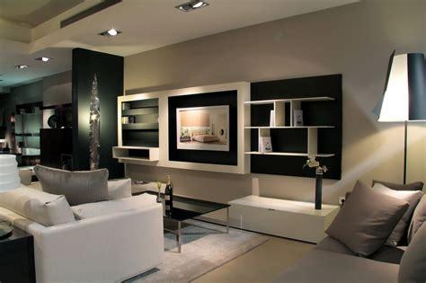 armarios de lujo simple casa de lujo grande puertas