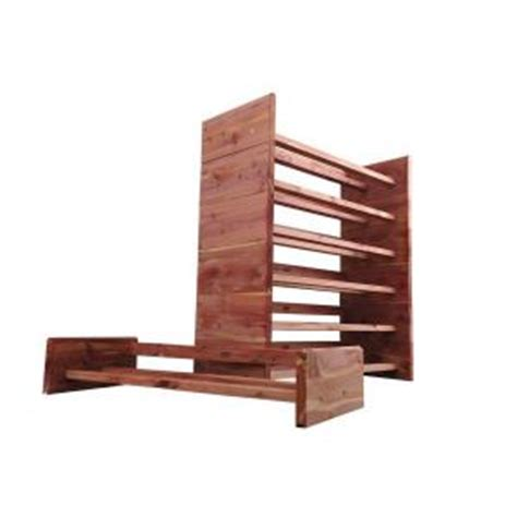 cedar shoe rack how to build cedar shoe rack plans pdf plans