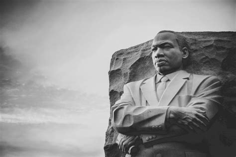 facts  martin luther king jr  stop title loans