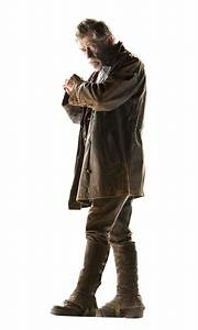 35 best images about War Doctor Costume on Pinterest ...