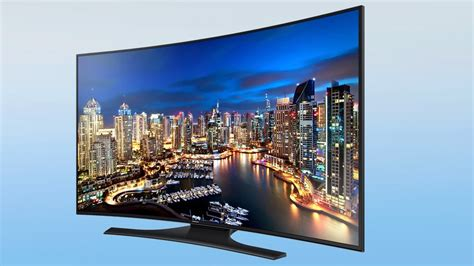 Fernseher 85 Zoll by Samsung S 85 Inch Uhd Tv And Curved Sets Unveiled