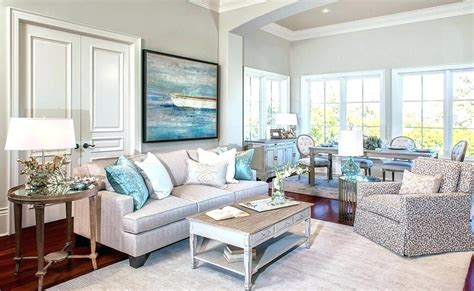41103 nautical living room ideas coastal living rooms ideas peenmedia