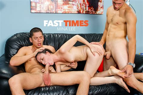 Fast Times Naughty America Porn Videos In Hd Vr And 4k