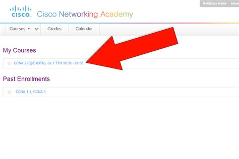finish cisco certification courses  steps