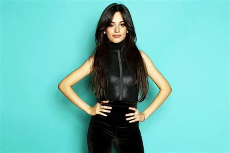 Camila Cabello Wallpapers (71+ Images