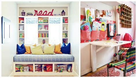 chambre air aire 11 idées photos sur comment décorer une salle de jeux blogue dessins drummond