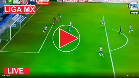 Live Soccer Stream | Utrecht vs AZ Alkmaar (UTR v ALK ...