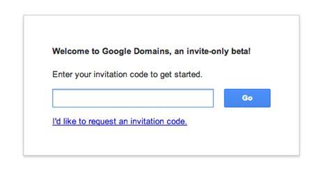 bureau d enregistrement nom de domaine domains un service d 39 enregistrement de noms de